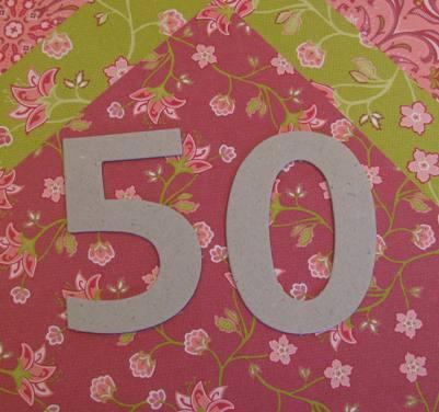 50-50 board a