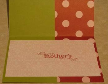 Mothers Day 005a