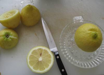 Apricot Jam d