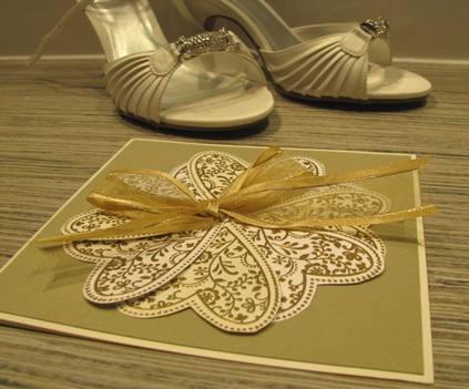 Wedding h