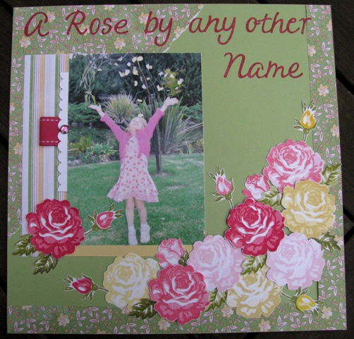 A Rose by Any Other Name 001 Blog