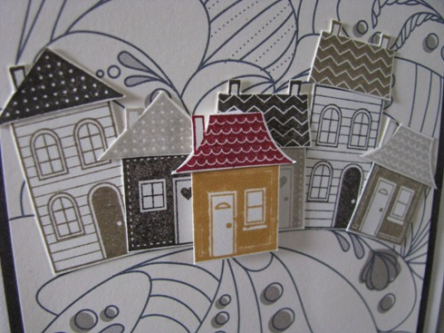House cards 4