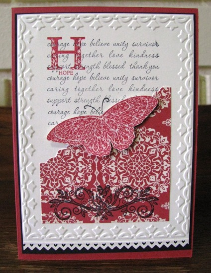 Cards 025a