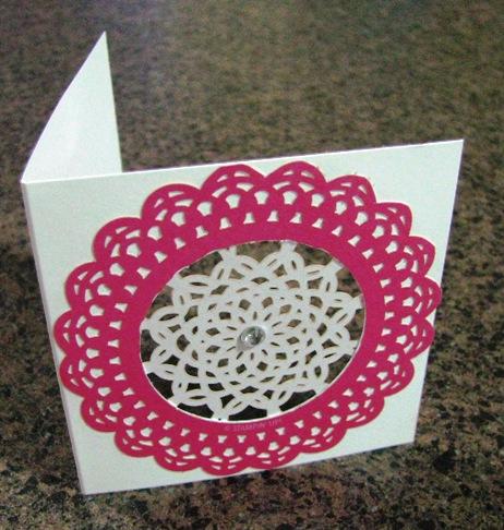 Flirtatious DSP card (4)