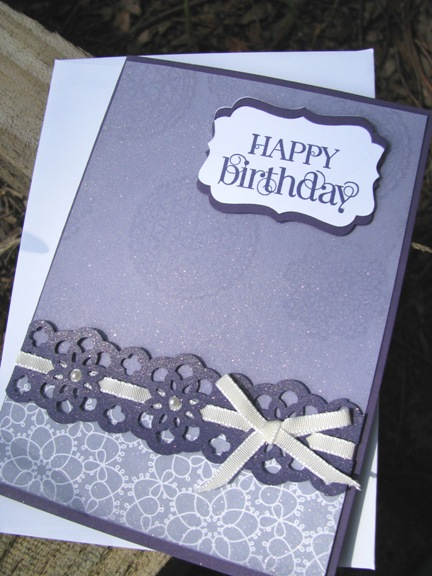 Wisteria Wonder Birthday Card (3)