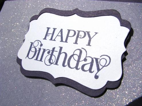 Wisteria Wonder Birthday Card (1)