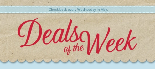 DealsoftheWeek_DemoLP_May2011