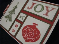 Christmas In July blog4