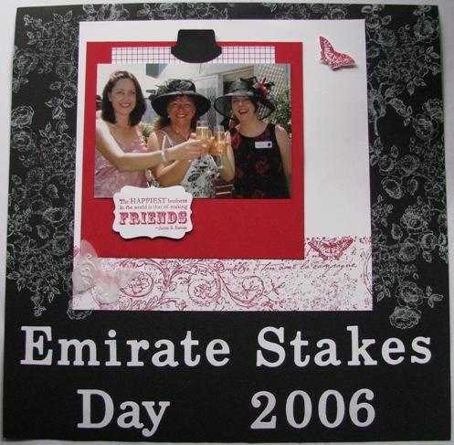 Emirates Layout 12x12