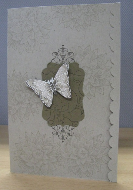 Creative Elements Card (6)