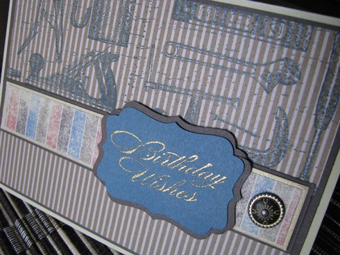 Denim & Rust bday cards (4)