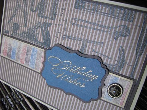 Denim & Rust bday cards (4)
