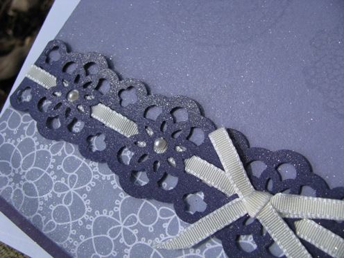 Wisteria Wonder Birthday Card (4)