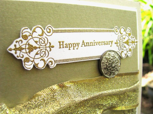 Creative Elements Anniversary card (4)