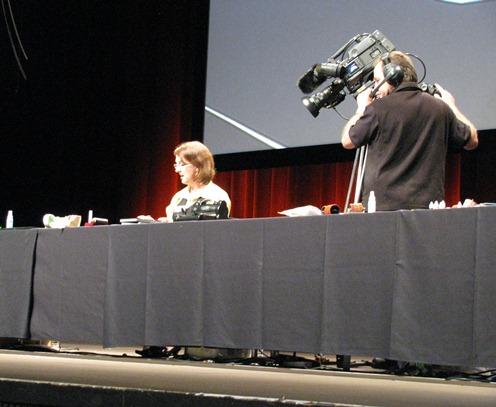 Melbourne Regionals 2011 BL2