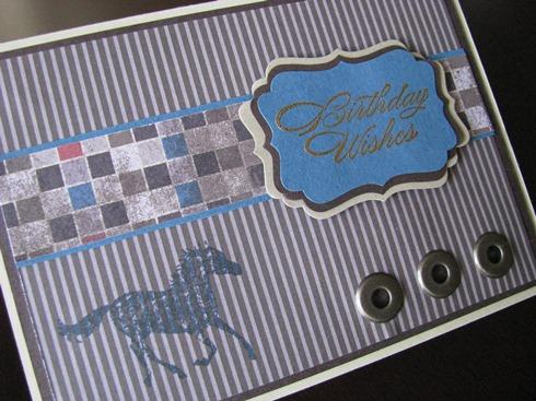 Denim & Rust bday cards (2)