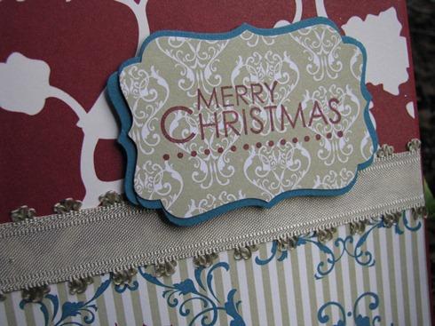 Timeless Christmas 3