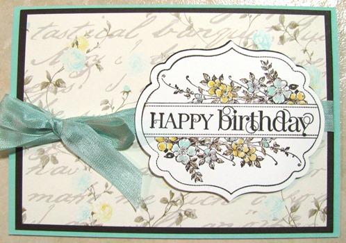 Apothecary Art Birthday cards (2)