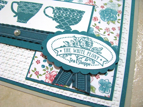 Tea Shoppe Cards (2)