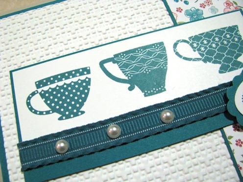 Tea Shoppe Cards (3)