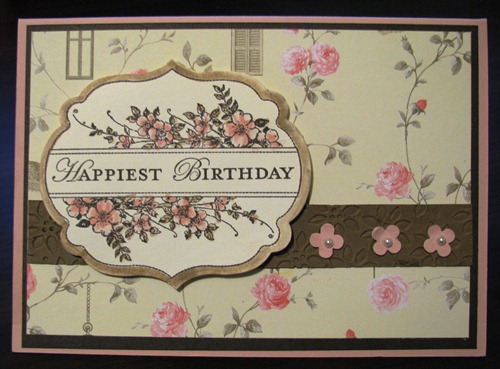 Apothecary Art & Attic Boutique card