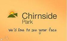 225px-Chirnside