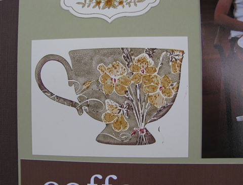 Tea Shoppe Layout2