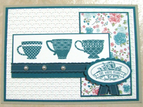 Tea Shoppe Cards (1)