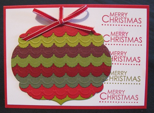 Edgelits Christmas Ornament (1)