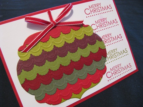 Edgelits Christmas Ornament (2)