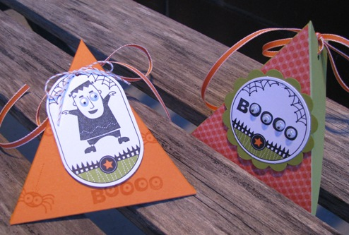 Ghoulish Googlies Bundle (2)