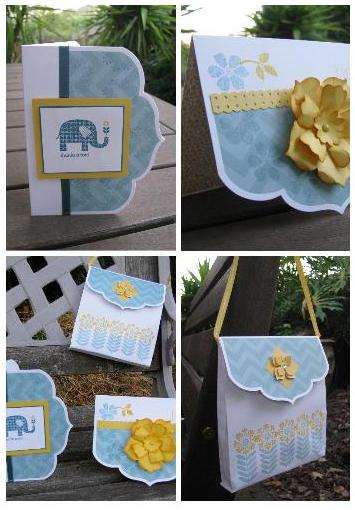 Sale-a-bration projects