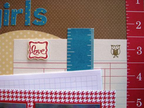 For the Record Simpy Scrappin Kit layout (3)