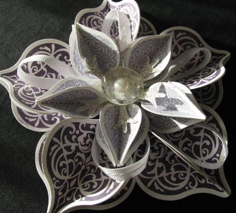 Keepsake Ornament 1