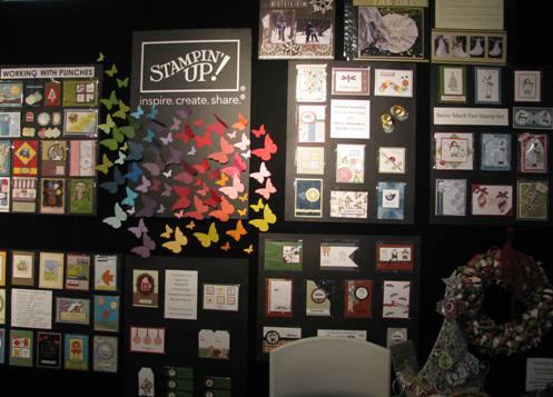 Caulfield Craft & Sewing Show