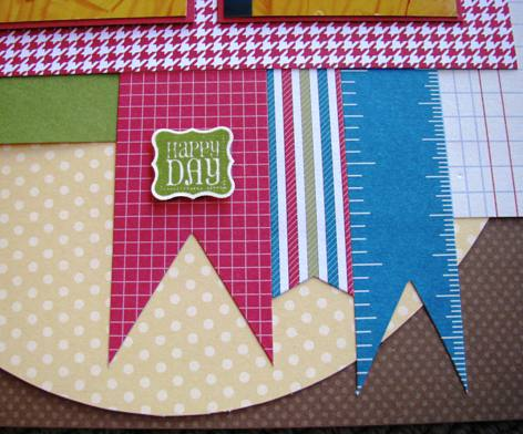 For the Record Simpy Scrappin Kit layout (1)