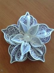 Ornament Keepsakes (180x240)