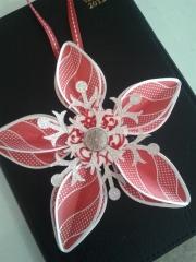 Ornament Keepsakes 2 (180x240)