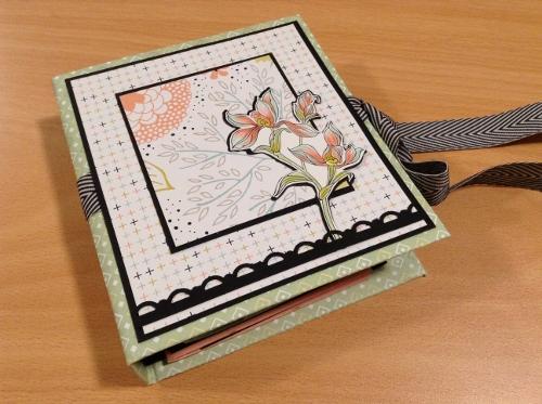 Sweet Sorbet Envelope Neverending Album (12) (500x373)