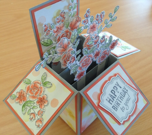 So Very Grateful Watercolour Wonder Card In A Box (7) (500x446)