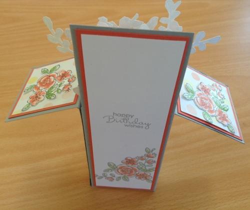 So Very Grateful Watercolour Wonder Card In A Box (9) (500x420)