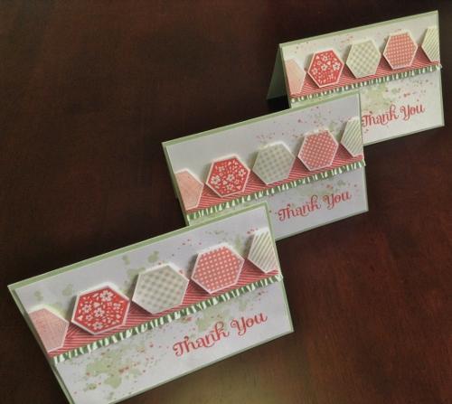 Six Sided Sampler cards (5) (500x447)