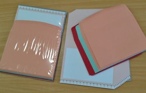 Sweet Sorbet Envelope Album (1) (500x317)
