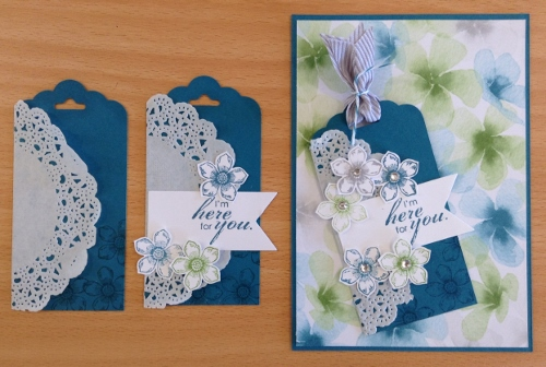 Petite Petals Watercolour Wonder Card (2) (500x336)