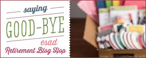 ESAD Blog Header