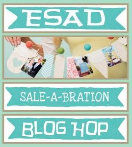 Blog Hop Badge (269x300)