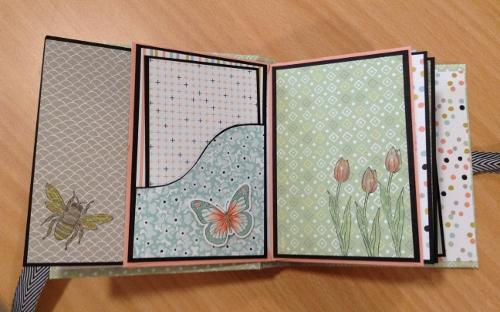 Sweet Sorbet Envelope Neverending Album (15) (500x312)