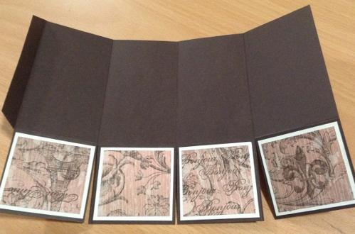 Soho Subway Card-in-a-box (2) (499x330)