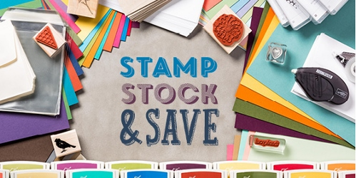 Stock Stamp Save_10.1-6.2014_SP (499x250)