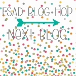 Blog Hop Next Button-001 (200x200) (150x150)